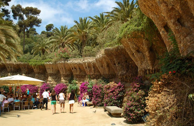 antoni-gaudi-s-park-pubicly-opened-in-1922-barcelona-spain+1152_12915988526-tpfil02aw-22538