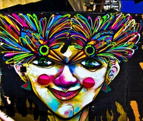 Graffiti-in-Valparaiso-Chile-1000x848