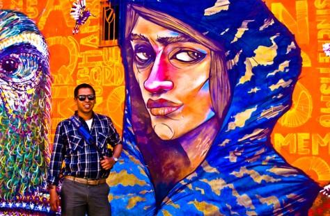 Street-Art-Valparaiso-1000x658
