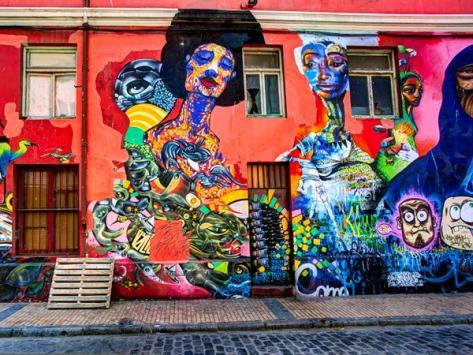 street-mural-valapariso-chile_62058_600x450