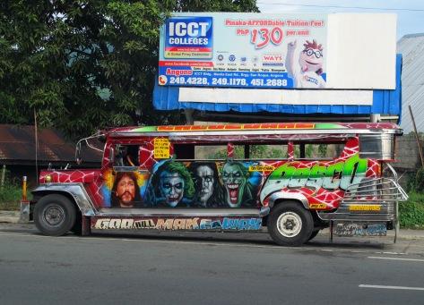 GodhasAway_jeepney